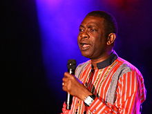 220px-youssou_ndour_at_tff_02